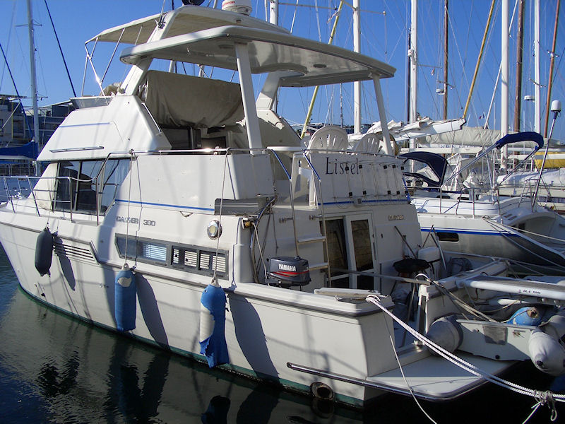 Motor Boats For Sale Ireland All Boats